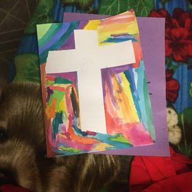 Little Miss Catechist Blog