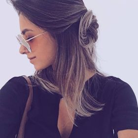 Raíssa Scremin Ferreira