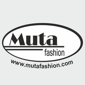 Muta Fashions