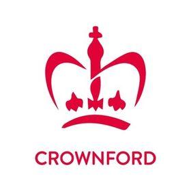 Crownford