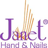 Janet Nails