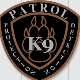 K9 Protection & Detection