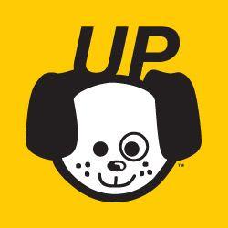 ultimatepuppy.com