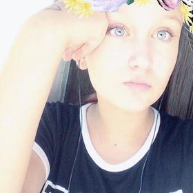 Niki Lebedová