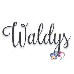 Waldys Etsy Shop