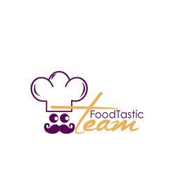 Foodtastic Team