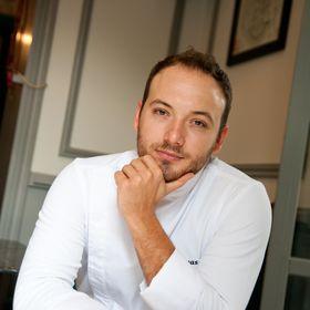 Petros Dimas