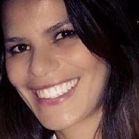 Liane Moreira