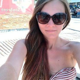 Marina Negoita