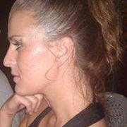 Niki Penty