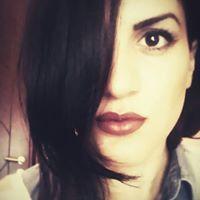 Evi Theodoropoulou