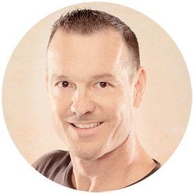 Jeff Sharon