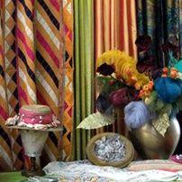 Abbey Fabrics