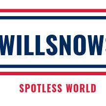 snowmarks.com