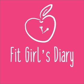 Fit Girl's Diary