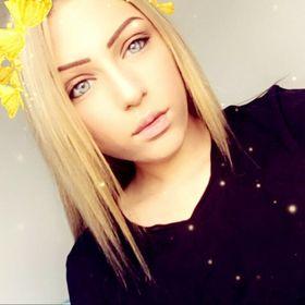 Kiara Louise