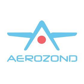 AEROZOND TEAM