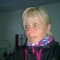 Minna Tallila