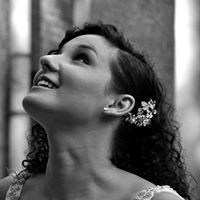 Barbara Laszlo