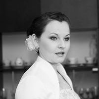 Barbara Michałek-Nabożny
