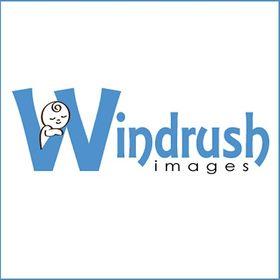 Windrush Images | Calgary Newborn, Baby, Family and Maternity Photographer
