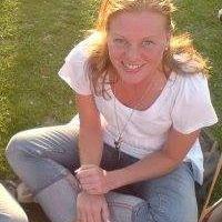 Sara Petersson