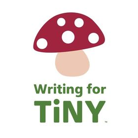 Writing for TiNY
