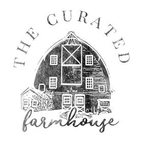 The Curated Farmhouse