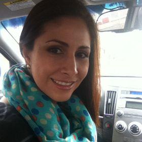 Carolina Daza Medina
