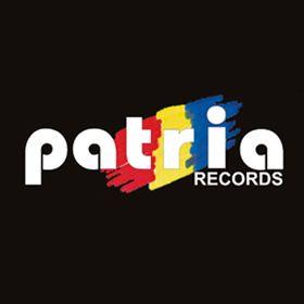 Patria Records