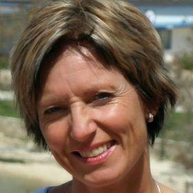 Anne Medhus
