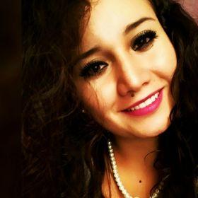Lilis Rodriguez