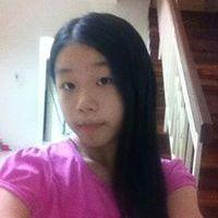 Yap Jing Xuan