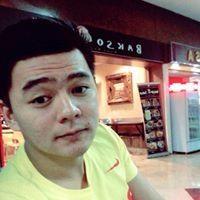 Teddy Wijaya
