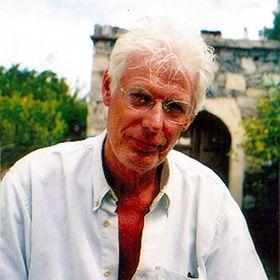 Benjamin Ackermans