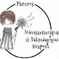 Phrenos Művészetterápia