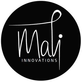 Mali Innovations