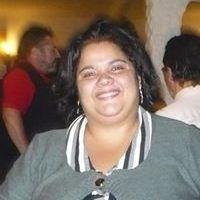 Marta Felipe