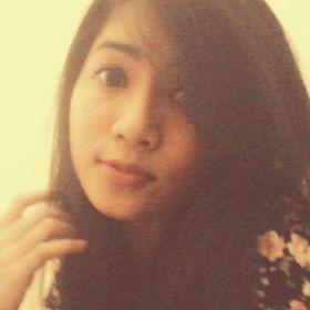 Siti Hanifah