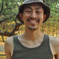 Keisuke Sakakibara