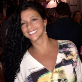 Flavia Marquez