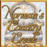 Norman's Country Creek