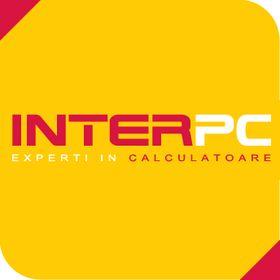 InterPC.ro