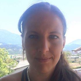 Margit Suen