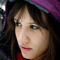 Andreea Mitrea