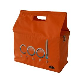 KERRIBAG amazing grocery shopping bags