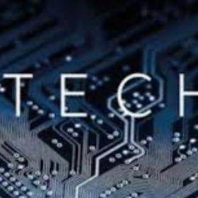Techfanhub