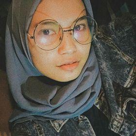 Aulia Haryati