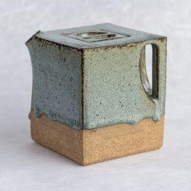 Anne Gesret Céramique