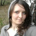 Monika Zieleźny